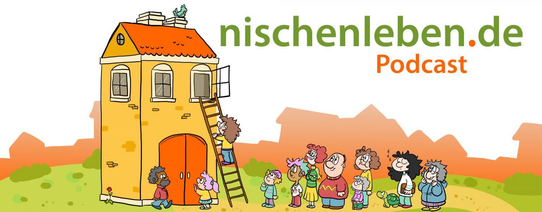 nischenleben.de